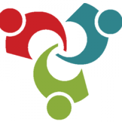 Seeking Solutions, LLC