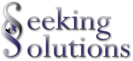 Seeking Solutions, LLC